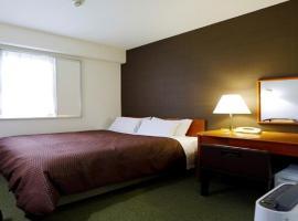 Kawasaki Daiichi Hotel Musashi Shinjo / Vacation STAY 76569