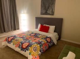 Best one Bedroom Apartment, apartment in Orlando