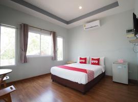 OYO 907 Rimlay Resort