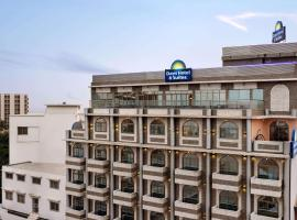 Days Hotel & Suites by Wyndham Dakar