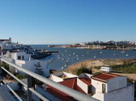 Casa Marinha - Vitor's Village