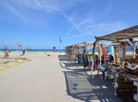 Villa Regina cerca del Mar (8-12 huéspedes)