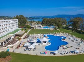 Kerkyra Golf - All Inclusive