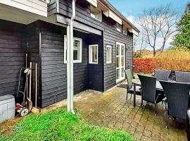 Holiday home Silkeborg XII