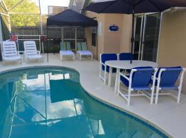 Luxury Superior 3BD Pool Home@ Disney & Universal