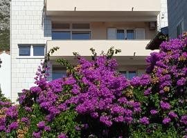 Apartments Laus, villa in Dubrovnik