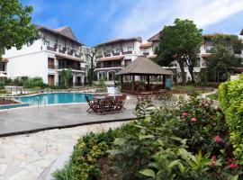Rhythm Lonavala, An All Suite Resort, Hygiene Ready, room in Lonavala