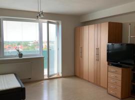 Apartman Senec