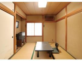 SAGA IKKYU / Vacation STAY 7613