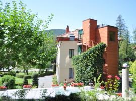 Hotel Maristany - Adults Only