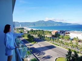 Dreams Hotel, pet-friendly hotel in Da Nang