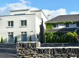 The Birches Killarney, bed & breakfast a Killarney