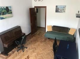 Зккв.,Сердце Петербурга, Золотой треугольник, апартаменты/квартира в Санкт-Петербурге