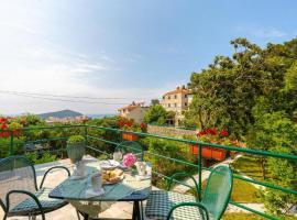 Villa Ahava, villa in Dubrovnik