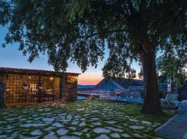 Holiday Home Hacienda Bilice