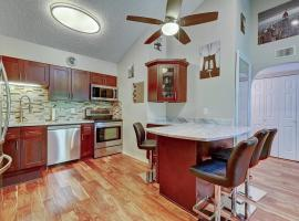 West End Avenue 30 Day Stays