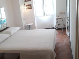 Appartamento Vacanze Francesca