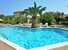 Princess House, hotel in Skiathos