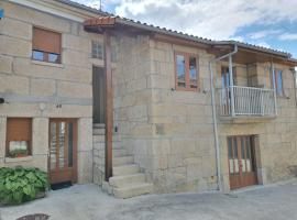 Casa Garcia