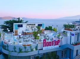 Illyrian Boutique Hotel