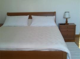 Rooms Katica