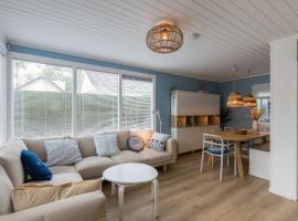 Noordendolfer 2-51, holiday home in Zoutelande