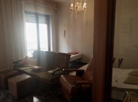 Guesthero - Apartament - Albenga Adige, appartamento ad Albenga