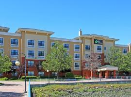 Extended Stay America - Oakland - Alameda, hotel near Grand Lake Theater, Alameda