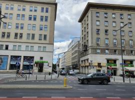 Hotel Jasna