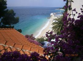 Guesthouse Seaview