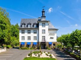 Kurhaus Hotel