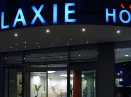 Galaxie Hotel