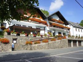 Hotel Rittersprung