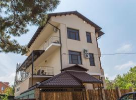 YugRa Guest House