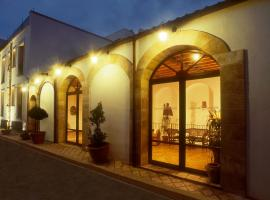 Hotel Locanda Del Castello