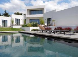 Villa Le Sud