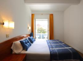 Hotel Record