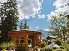 Superior Hotel Tirolerhof - Zell am See
