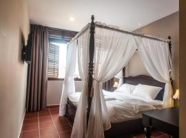 Armenian Suite, hotel in George Town