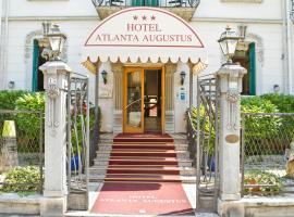 Los 30 mejores hoteles de Lido de Venecia, Italia (desde € 36)