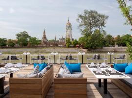 Sala Ayutthaya