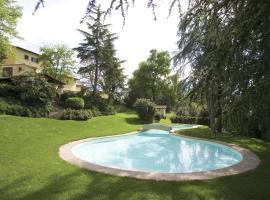 Villa I Ciabattini