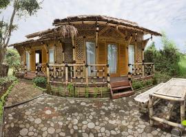 Bamboo Village by Villa