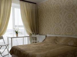 Мини-Отель «Европа»