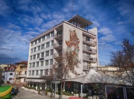 Bononia Hotel