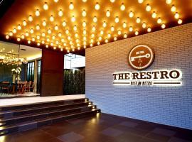 The Restro