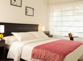 Matisse Hotel