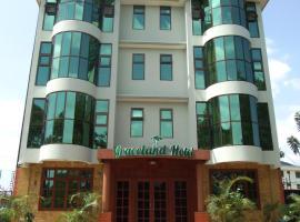 Grace Land Hotel