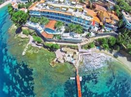 Los 10 mejores hoteles de 5 estrellas de Girona provincia ...