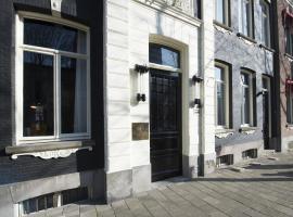 PH Hotel Oosteinde